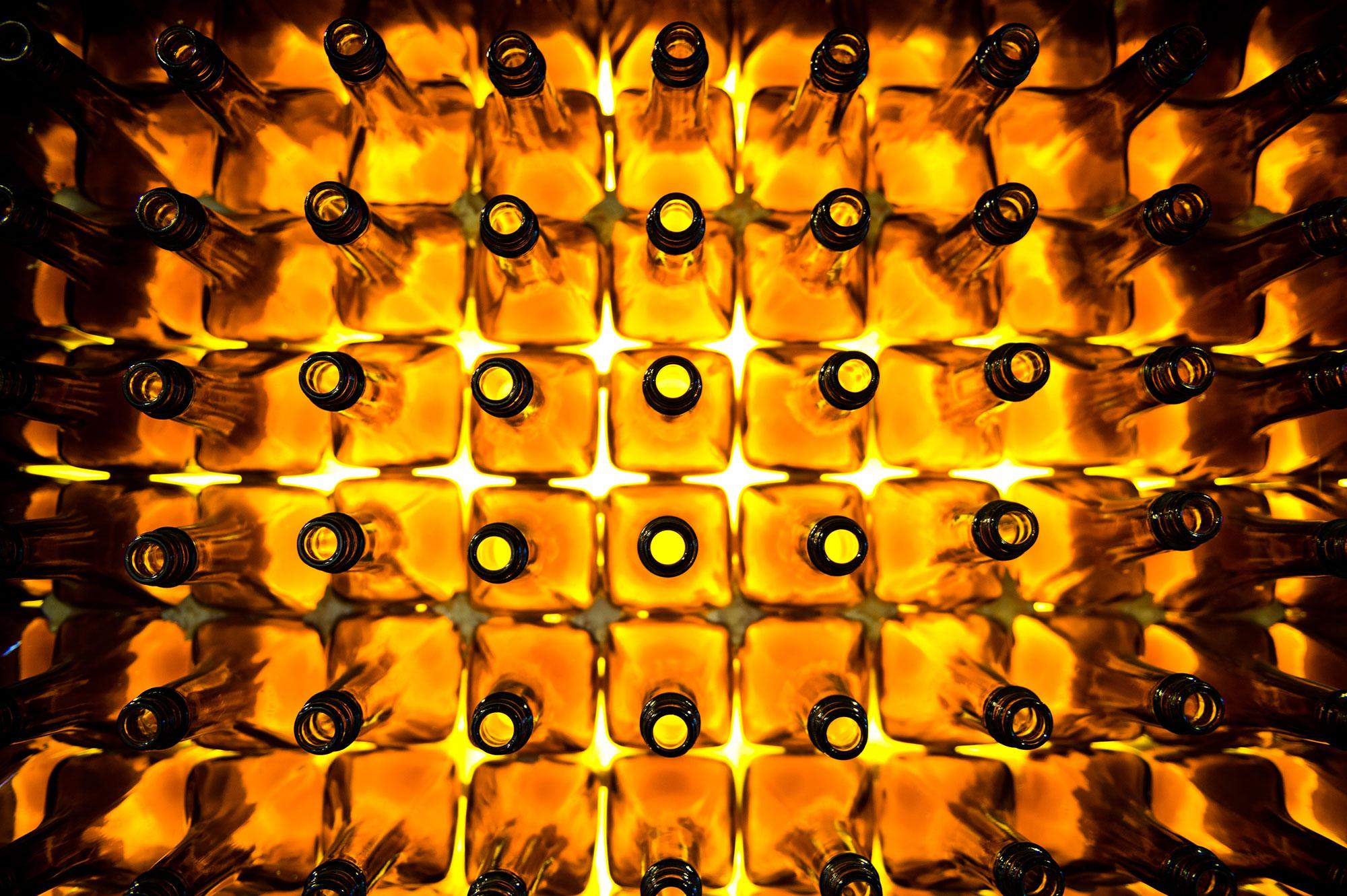 Bottle-Production-3